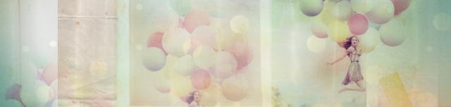 StyldbyGrace_balloons_Blog1