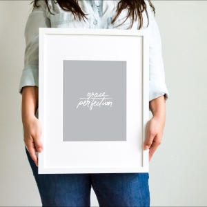 Styldbygrace_LetteringPrints_GraceOverPerfection_04