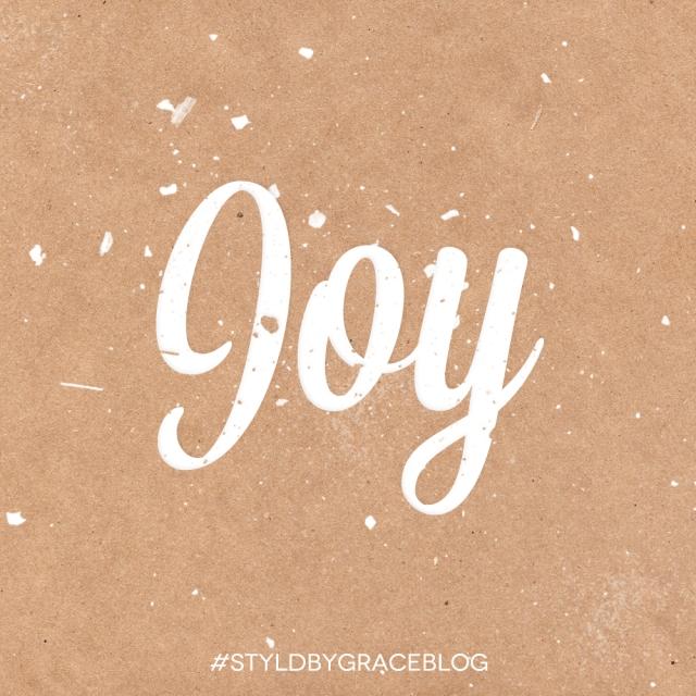 StyldbyGrace_joy_blog_Insta