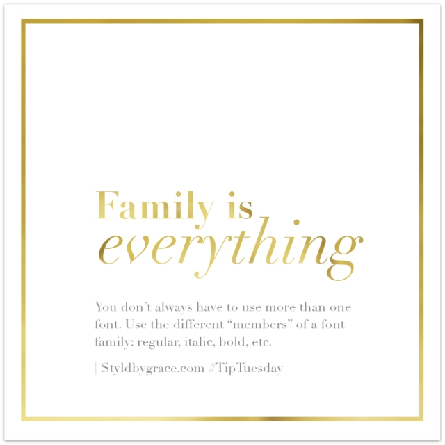 FontFamilies_Artwork_2