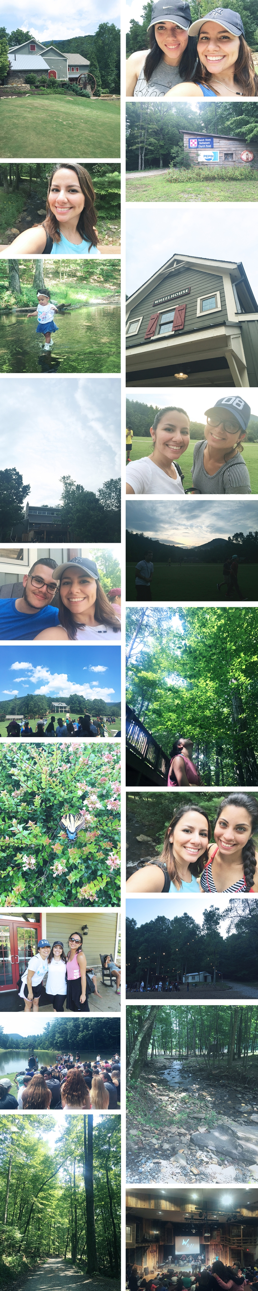 Camp2015_Collage