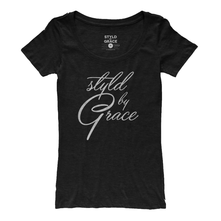 styldbygrace_tshirt_mockup_etsy