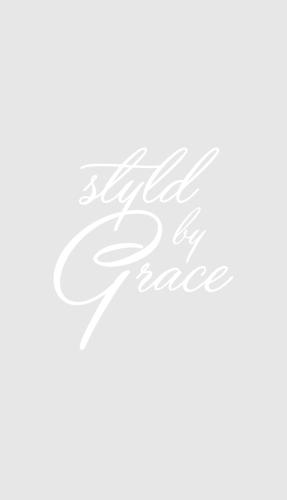 styledbyGrace