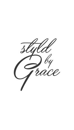 styledbyGrace2