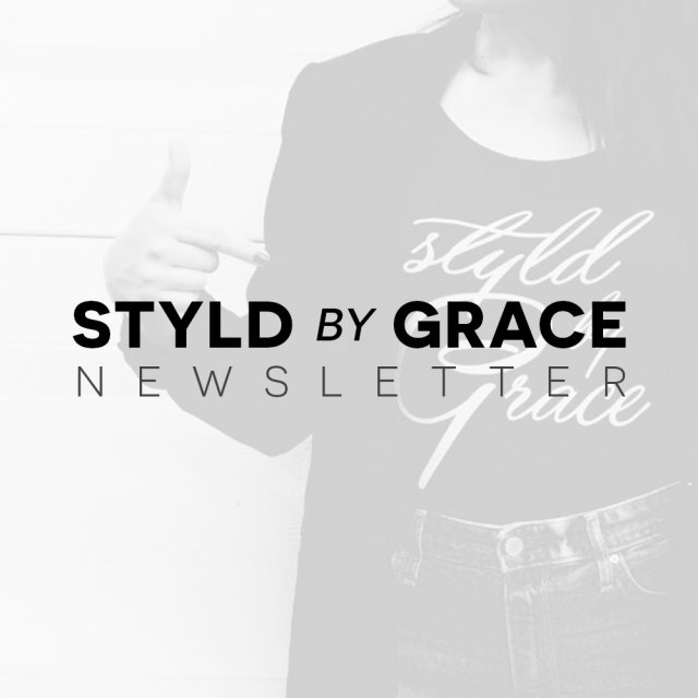 styldbygrace_newsletter_artwork