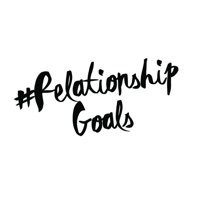 goals_artwork