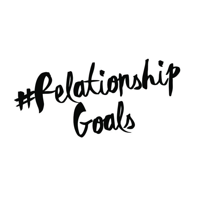 goals_artwork