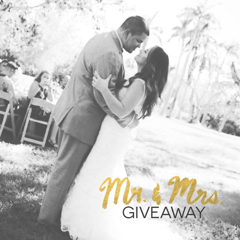 ValentinesDay_MrMrs_Giveaway