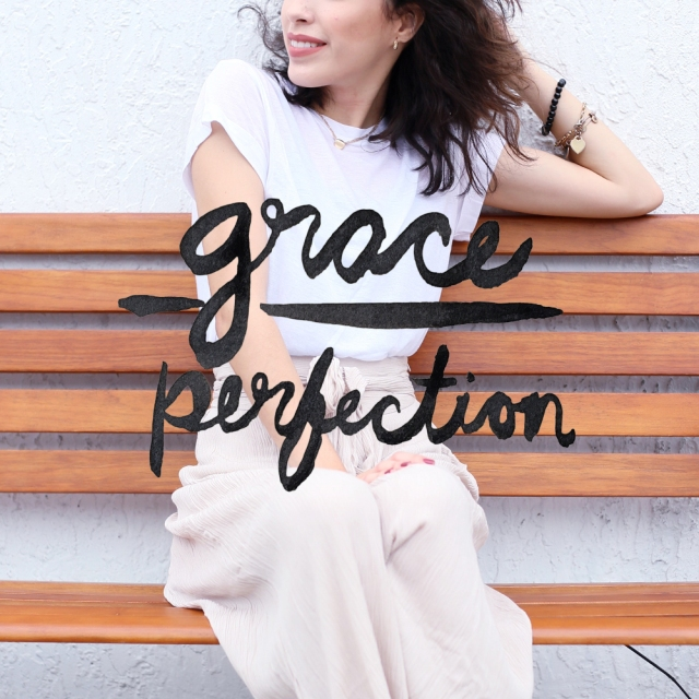 grace_perfection_artwork_2