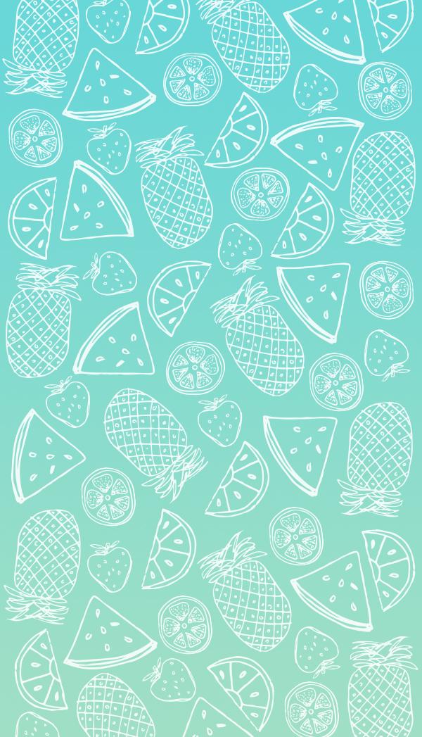 Summer_FruitWallpaper1