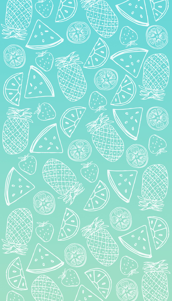 Summer_FruitWallpaper1