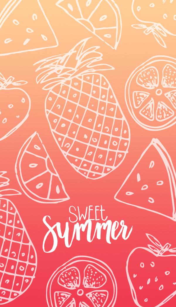 Summer_FruitWallpaper2