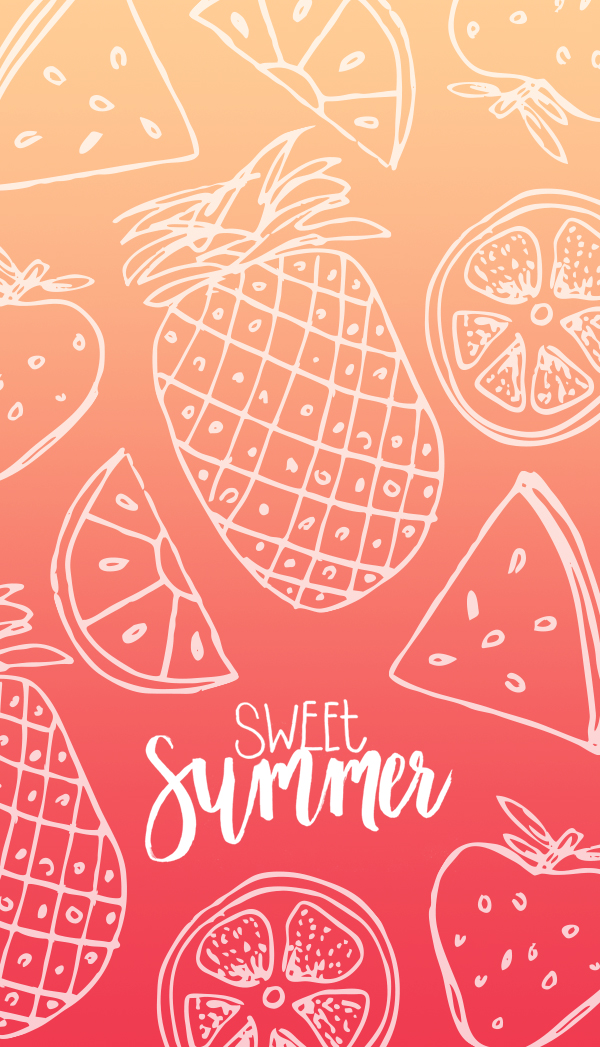 Summer_FruitWallpaper2