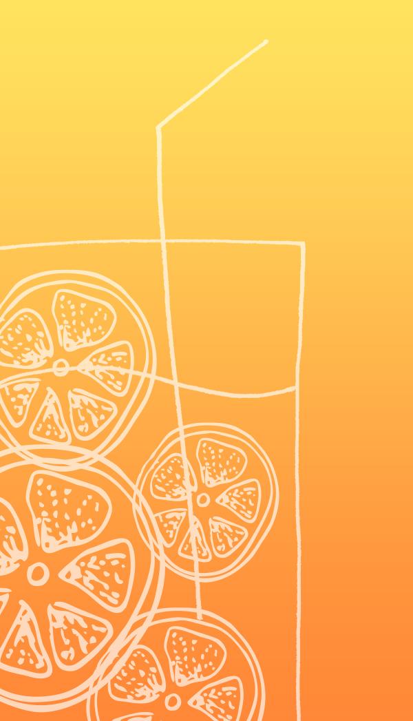 FruitWallpaper3_Mobile