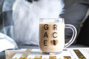 fallcollection_graceglassmug_04
