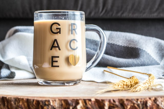 fallcollection_graceglassmug_07