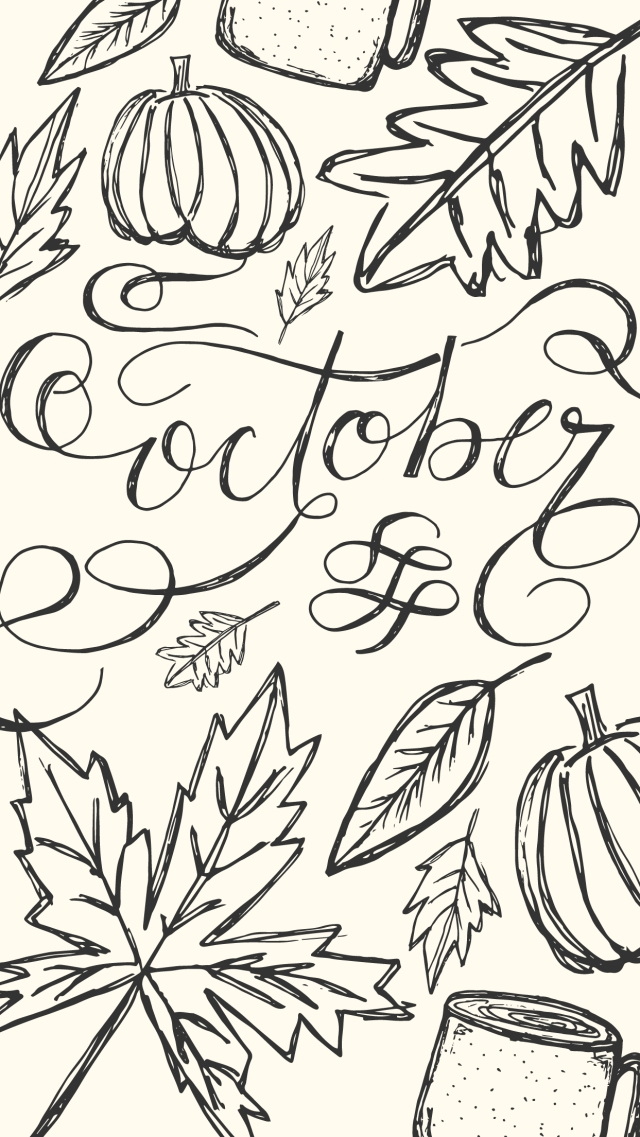 fallcollection16_octoberwallpaper_mobilefinal