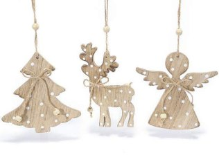 https://www.etsy.com/listing/462512162/christmas-wooden-ornament-polka-dots-set?ga_order=most_relevant&ga_search_type=all&ga_view_type=gallery&ga_search_query=christmas%20wooden%20ornaments&ref=sr_gallery_11