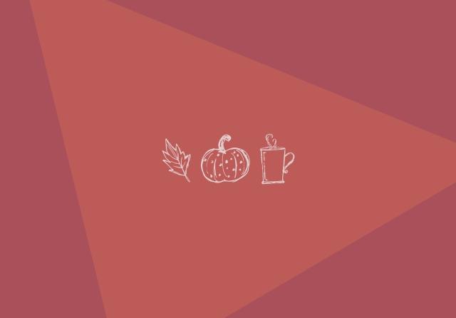 novemberwallpaper_desktop2