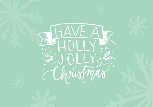 decemberwallpapers_haveahollyjollychristmas_desktop