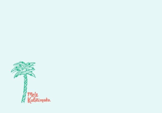 decemberwallpapers_melekalikimaka_desktop