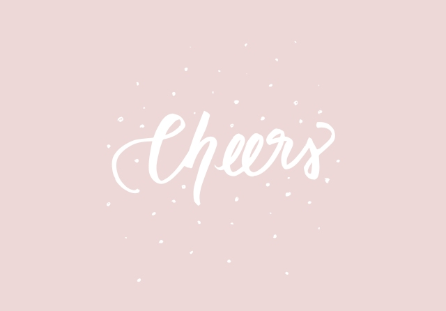 januarywallpapers_cheers_desktop