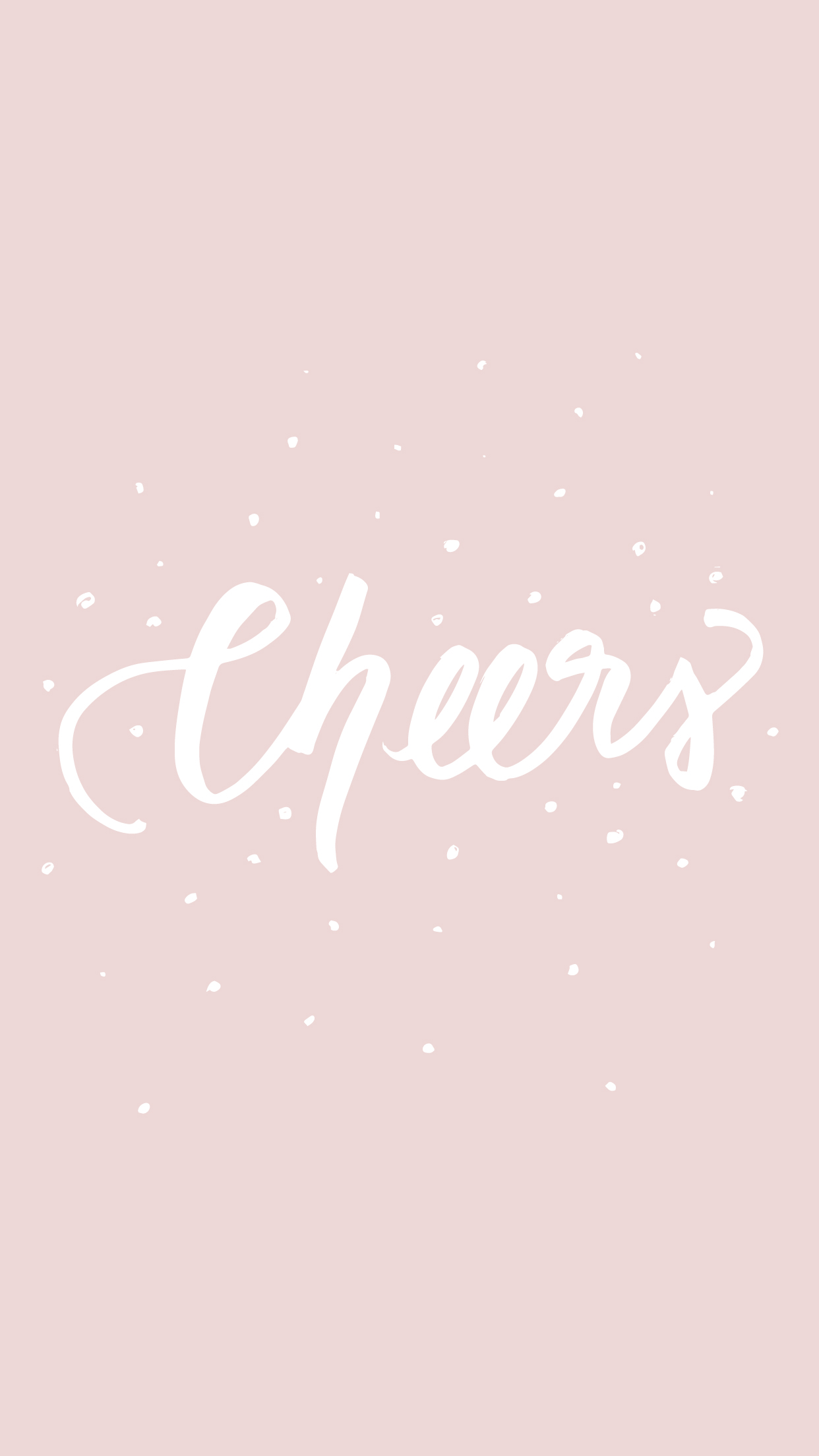 januarywallpapers_cheers_mobile