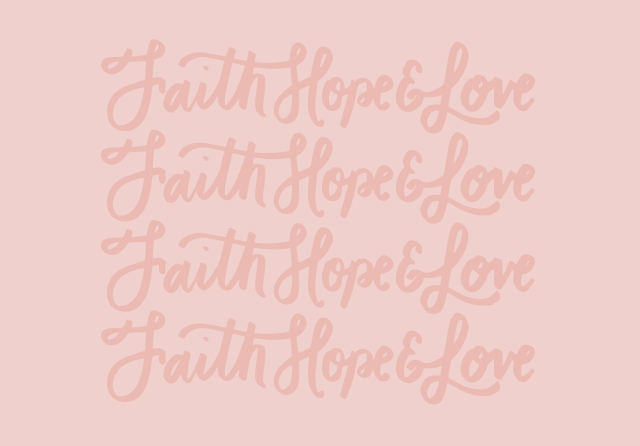 februarywallpapers_faithhopelove_desktop