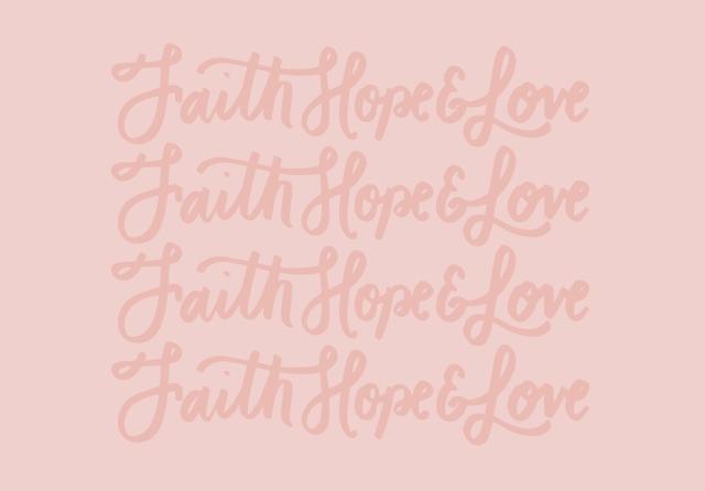 februarywallpapers_faithhopelove_desktop