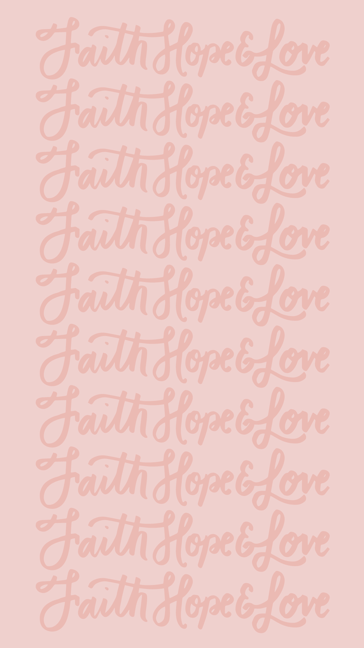 februarywallpapers_faithhopelove_mobile