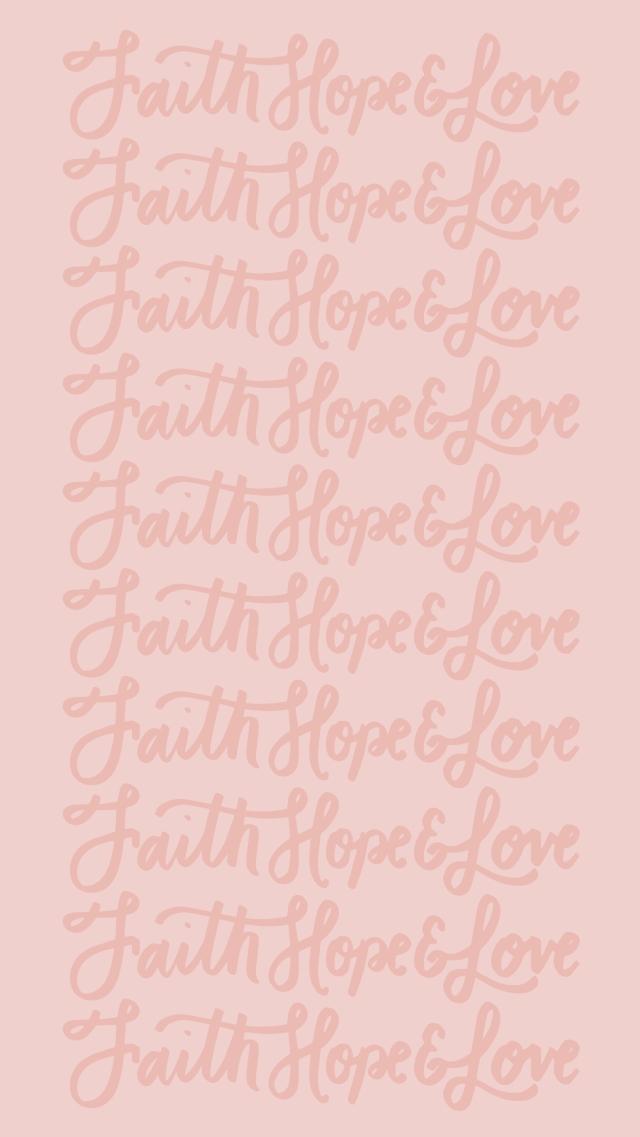 februarywallpapers_faithhopelove_mobile