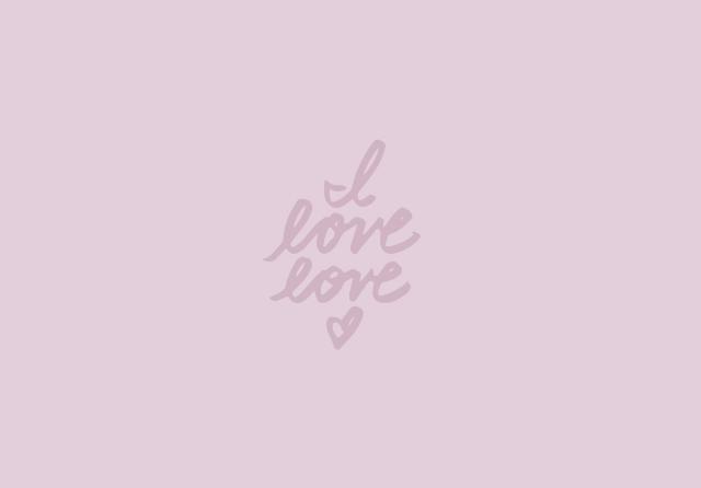 februarywallpapers_ilovelove_desktop