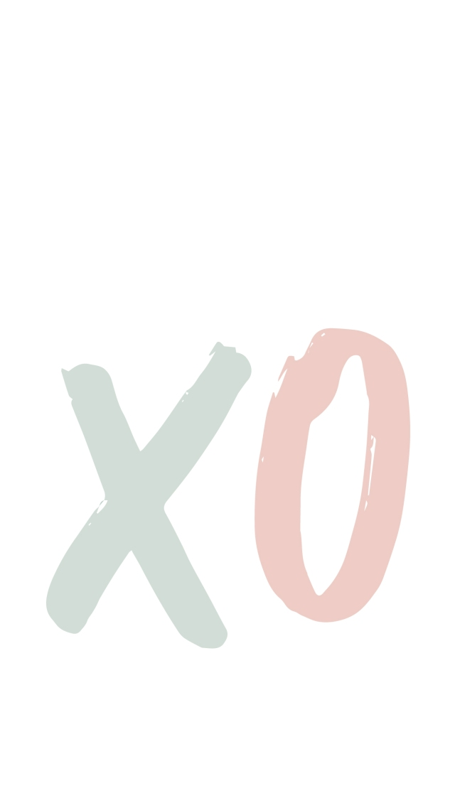 februarywallpapers_xo_mobile