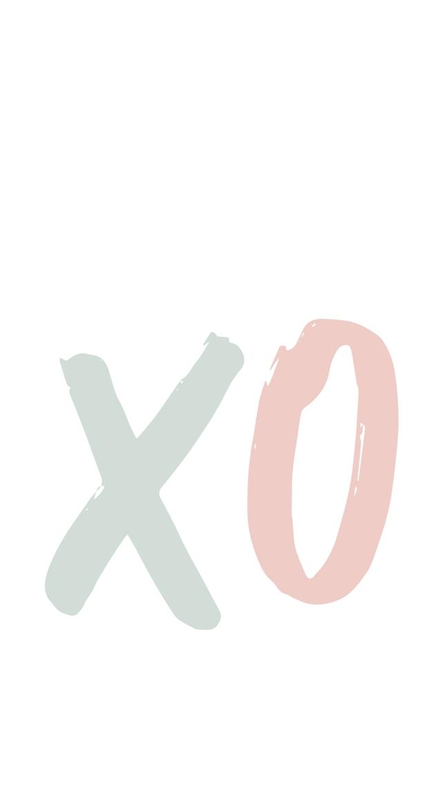 februarywallpapers_xo_mobile