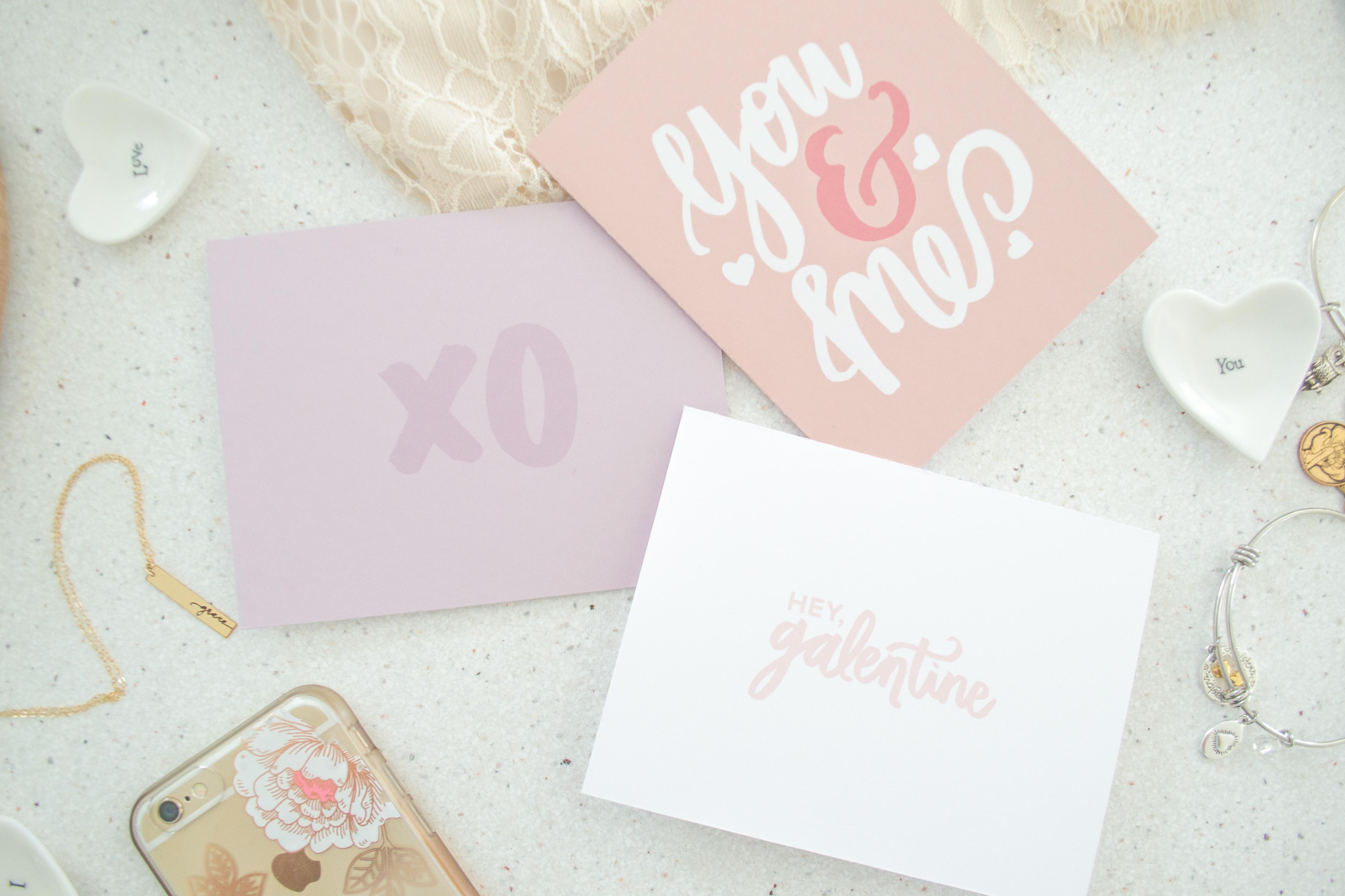 valentinesday_greetingcrads-12