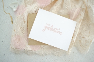 valentinesday_greetingcrads-16