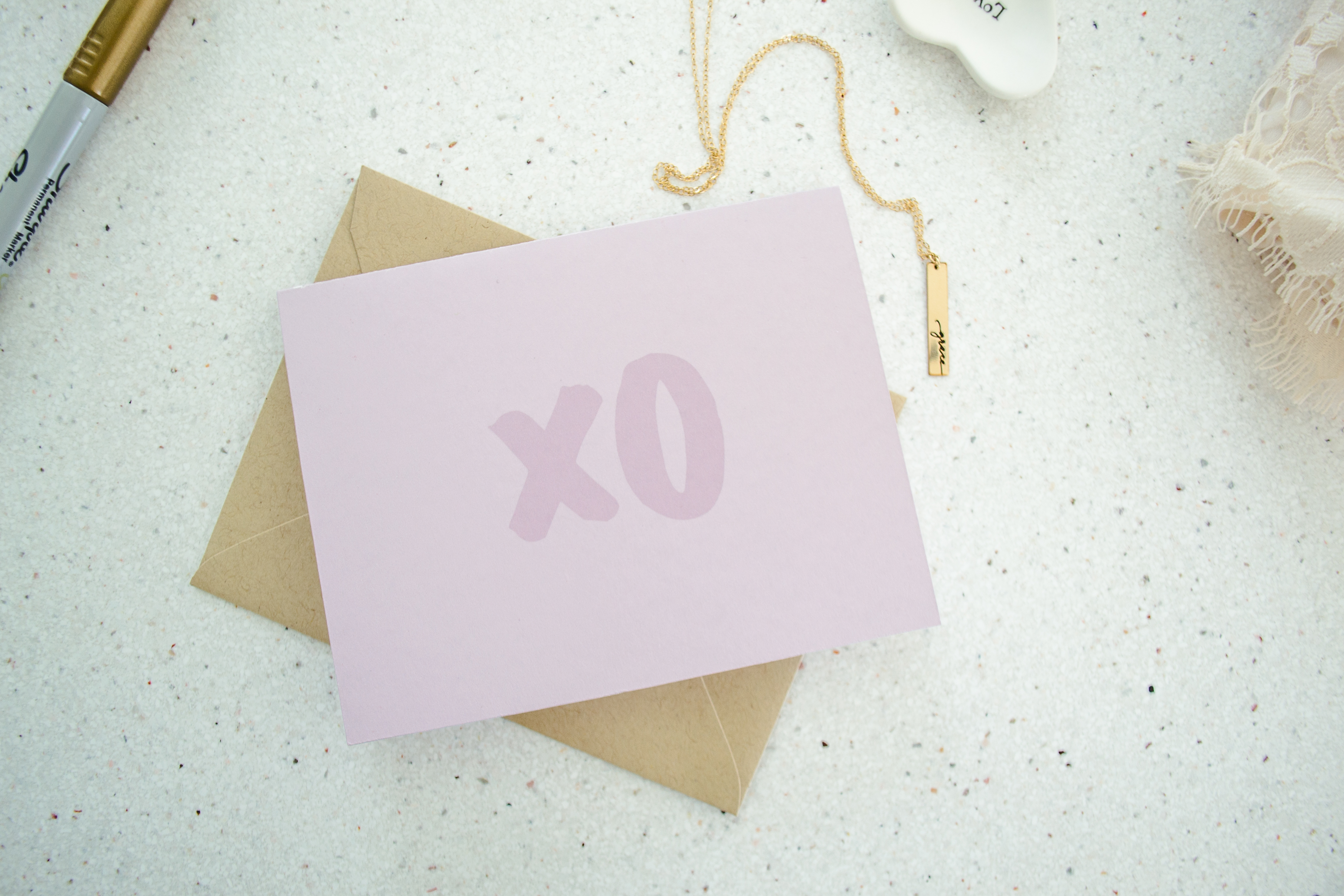valentinesday_greetingcrads-20