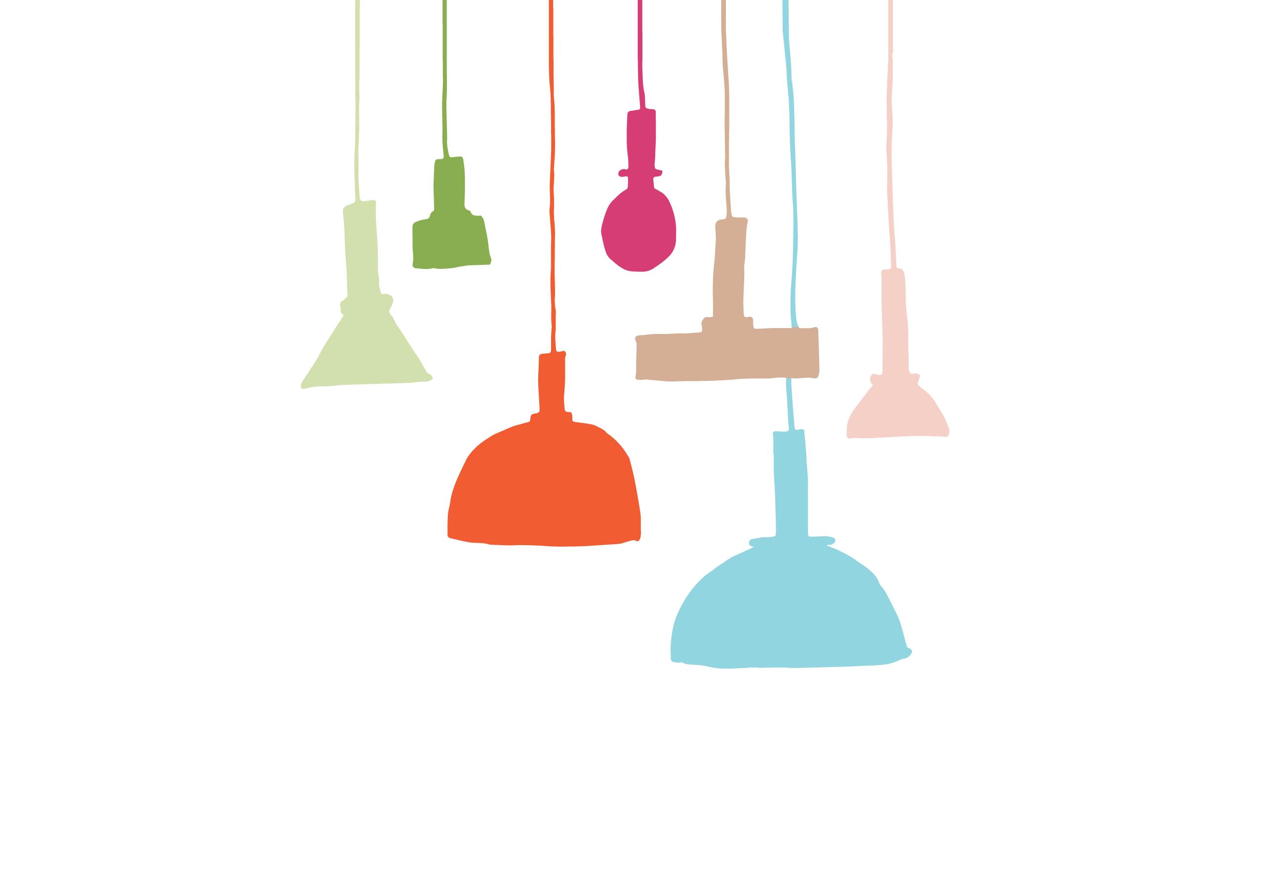 styldbygrace_marchwallpapers_lamp_desktop