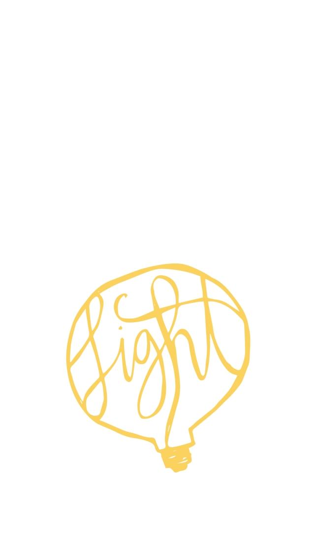 styldbygrace_marchwallpapers_light_mobile