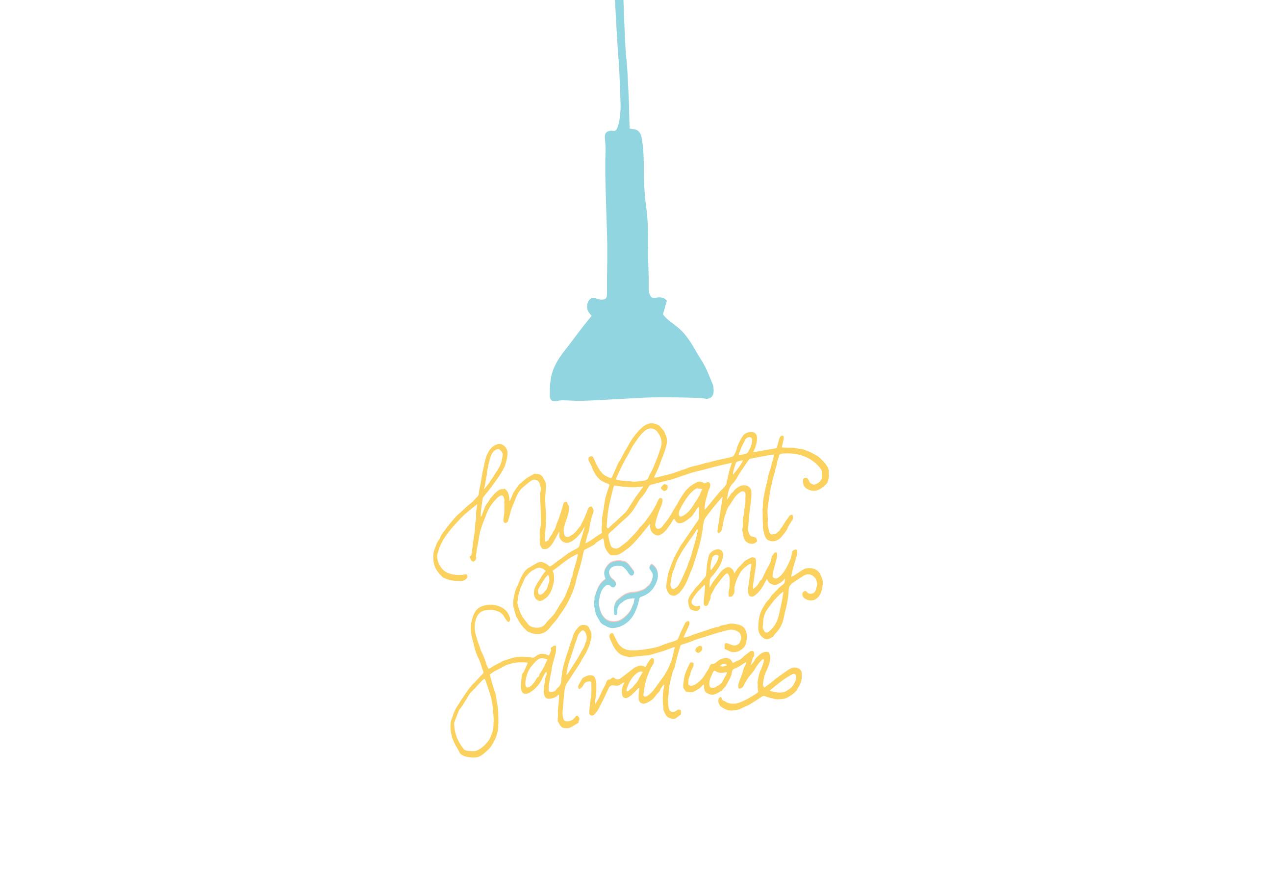 styldbygrace_marchwallpapers_mightlightmysalvation_desktop