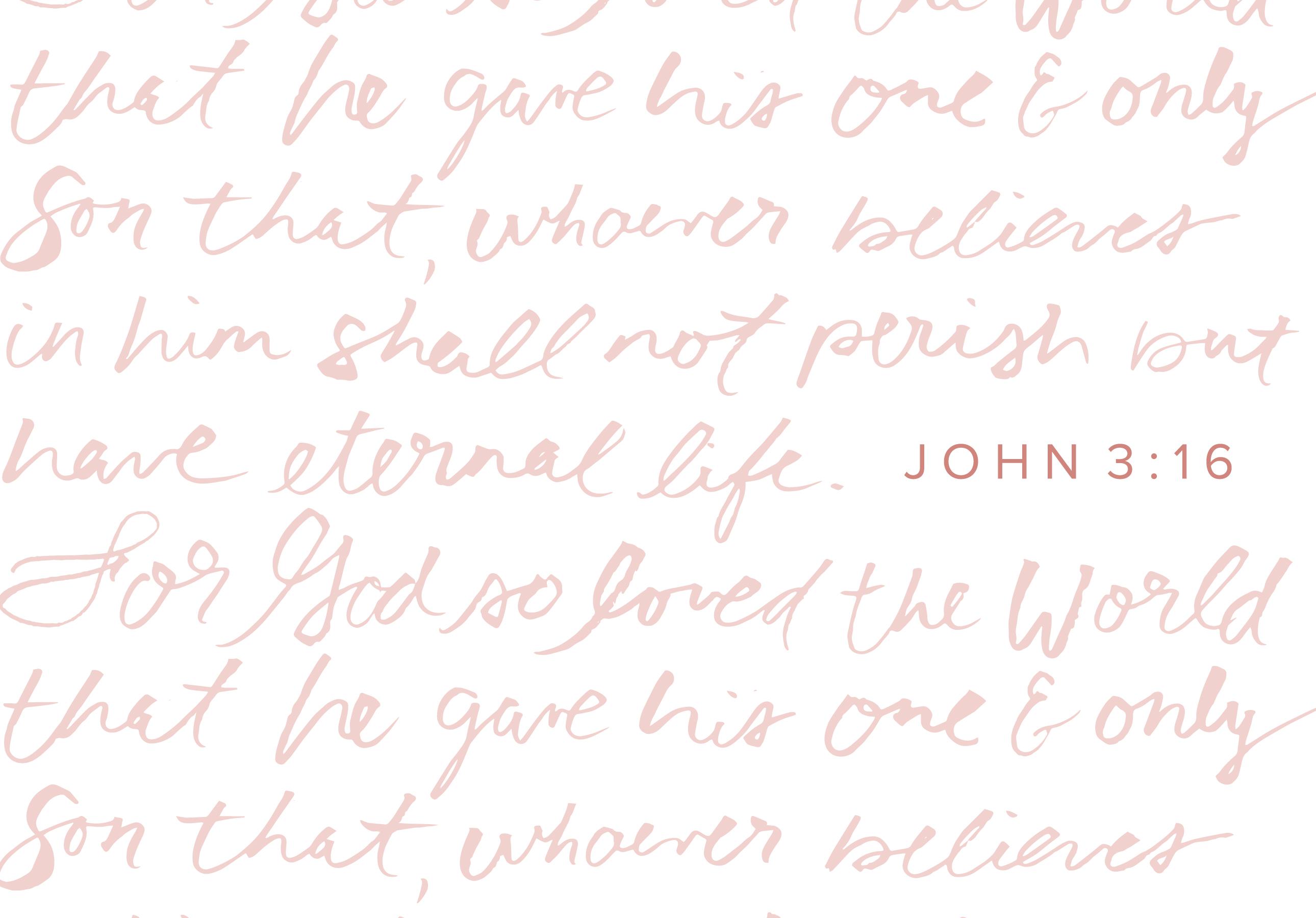 EasterWallpaper_John316_Blush_Desktop