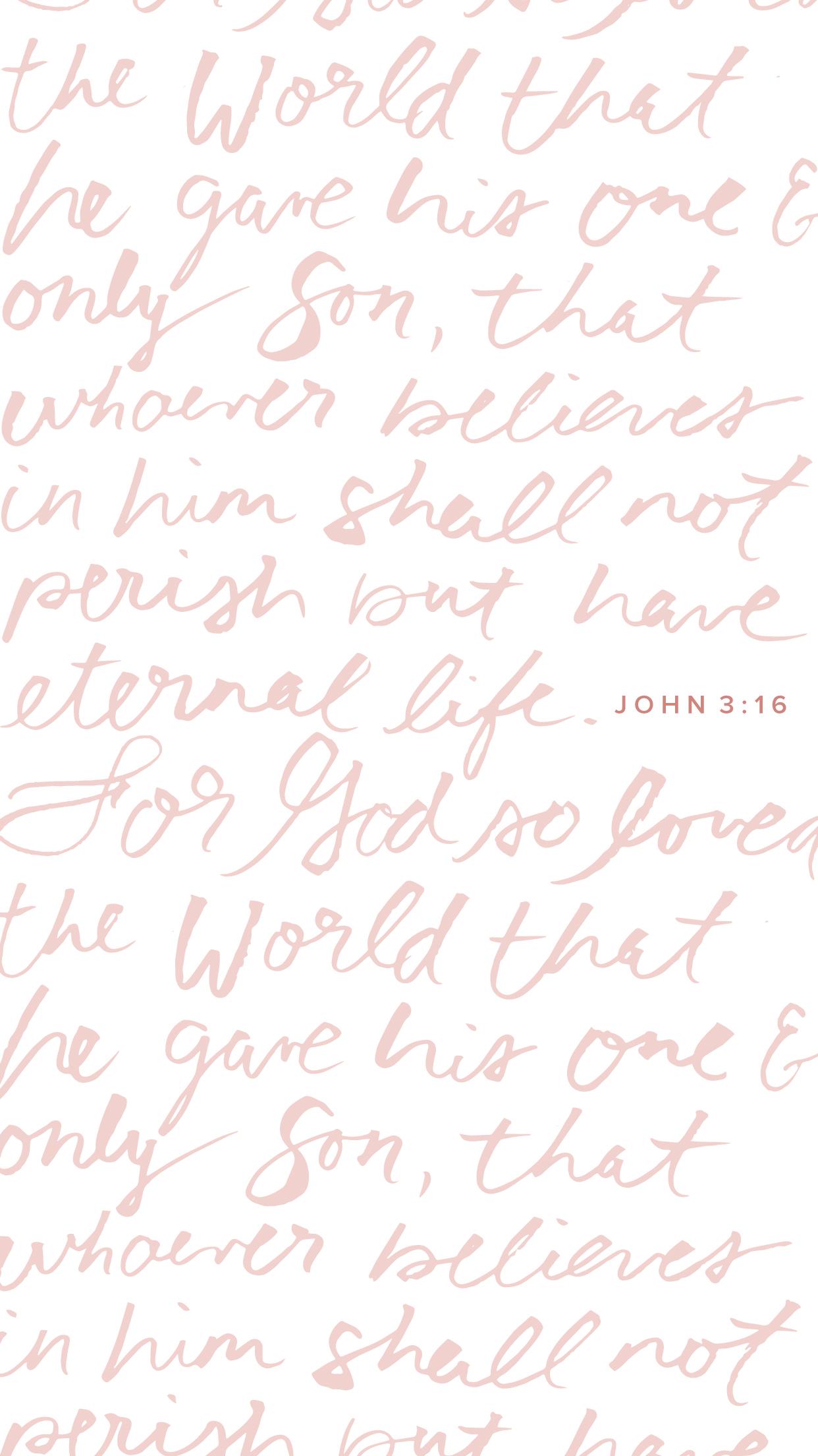 EasterWallpaper_John316_Blush_Mobile