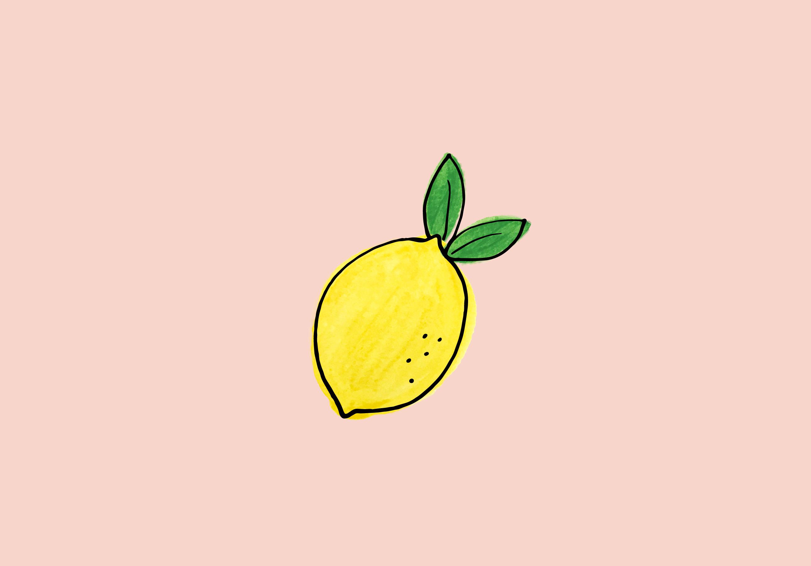 Styldbygrace_LemonSummer_PinkLemon_Wallpaper_Desktop