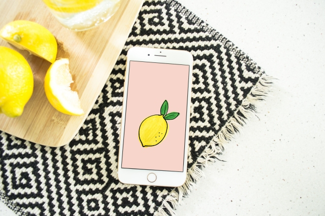 Styldbygrace_SummerLemon_Wallpapers_04+