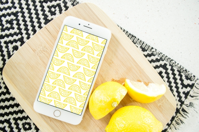 Styldbygrace_SummerLemon_Wallpapers_05+