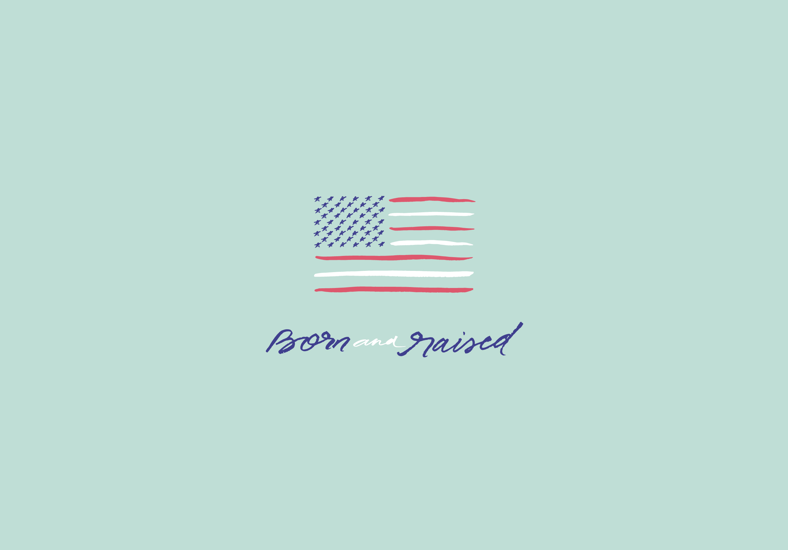 Styldbygrace_4thofJuly2017_BornAndRaised_Wallpaper_Desktop