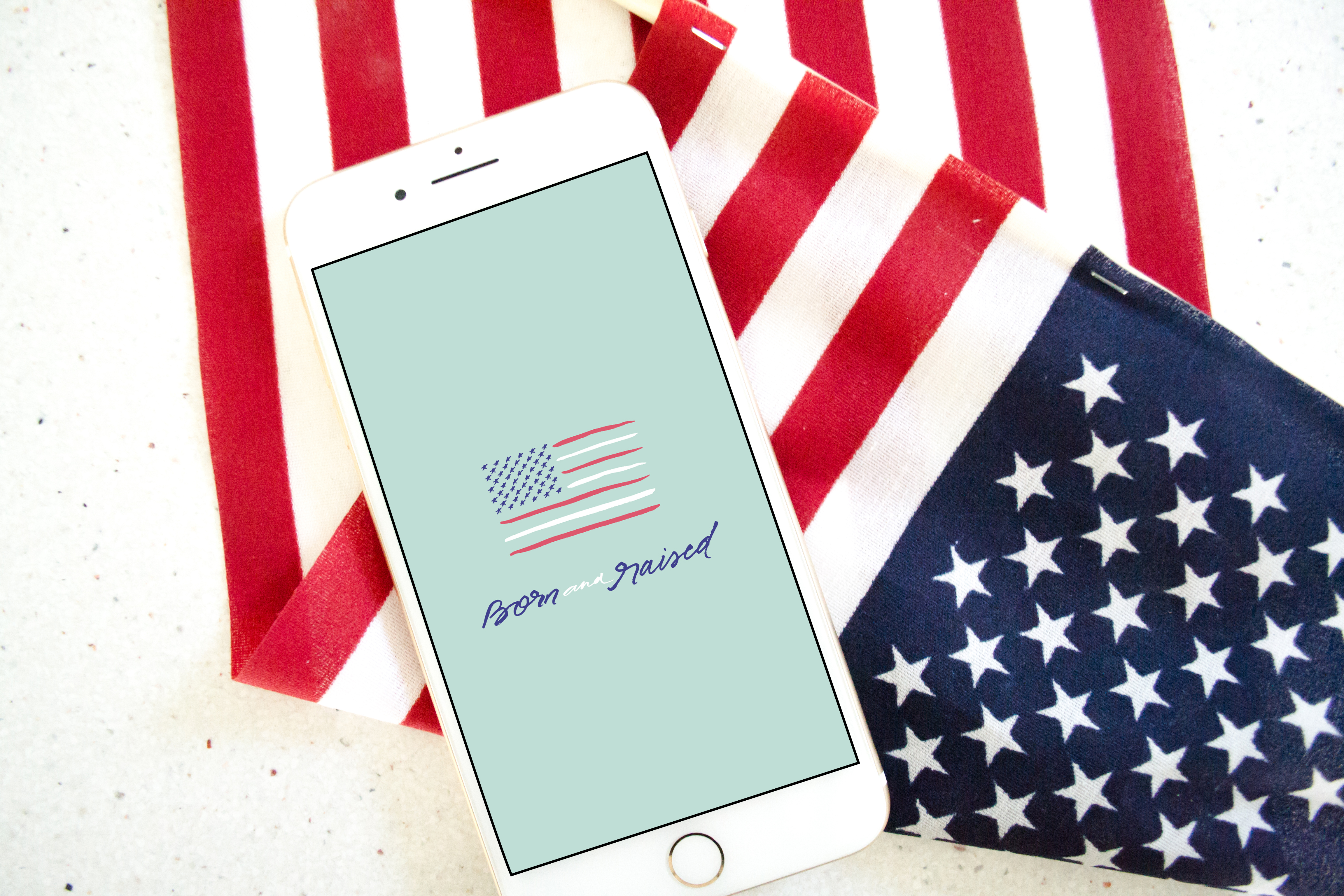 Styldbygrace_PatrioticWallpapers2017_01