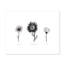FlowerMedley_Mockup