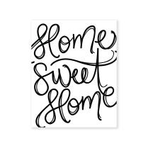 HomeSweetHome_Mockup