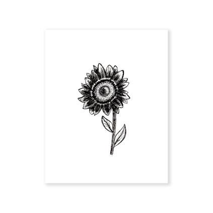 Sunflower_Mockup